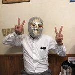 第348試合 ドルフィンでもええやんか!〜ドルフィンの東京プロレス事情〜
