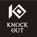 第281試合 KNOCK OUTは新日本プロレスになるのかRIZINになるのか